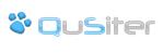 qusiter.ru